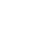 WaccCircleLogo-(BlackOnWhite)